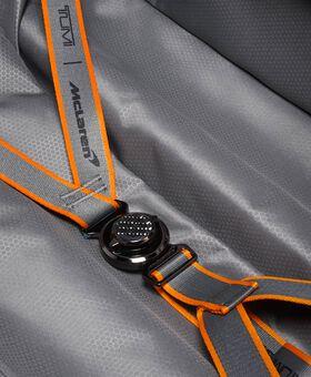 Aero International Expandable 4 Wheel Carry-On TUMI | McLaren