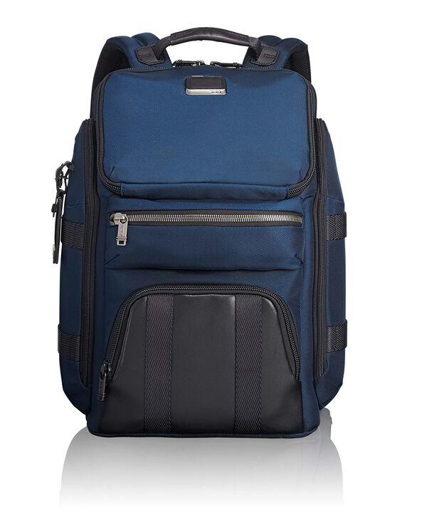 Alpha Bravo Tyndall Utility Backpack