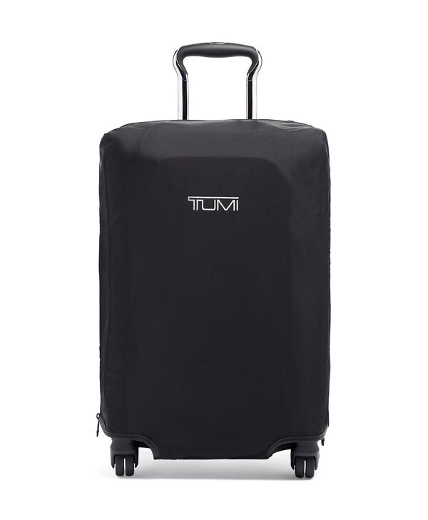 Travel Accessory Alpha 3 20'' Cover