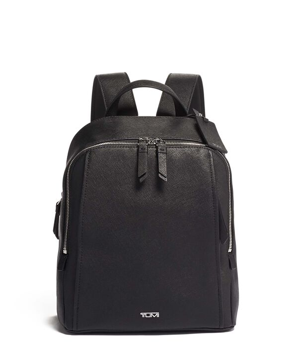 Varek Walker Backpack