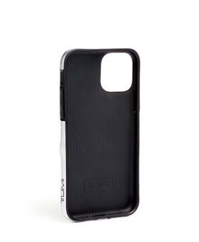 19 Degree Case iPhone 11 Pro Mobile Accessory