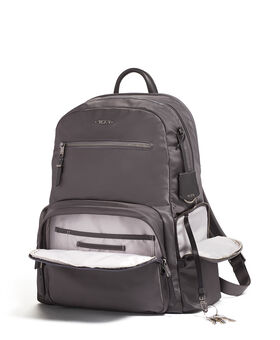Carson Backpack Voyageur
