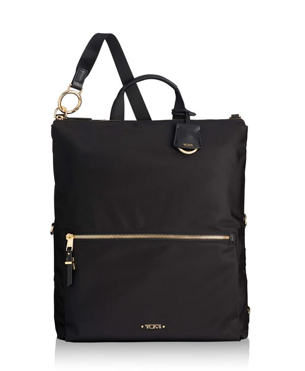 Voyageur Jena Convertible Backpack