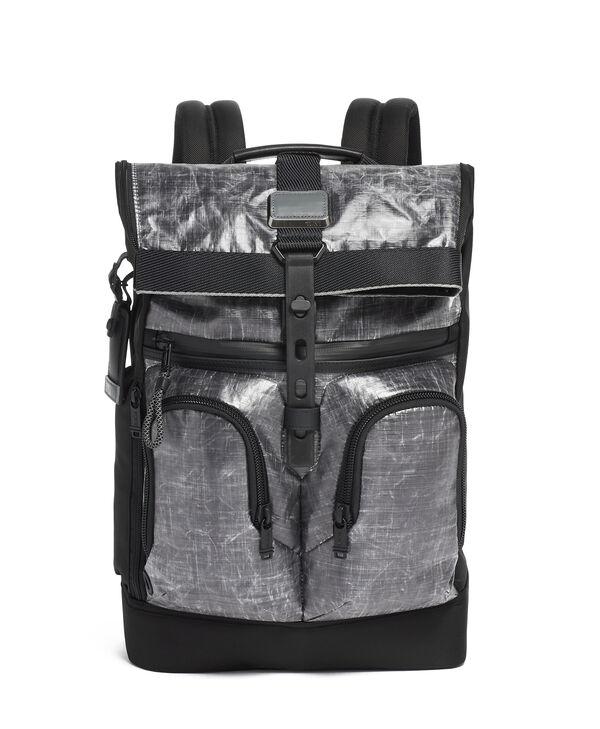 Alpha Bravo Lance Backpack