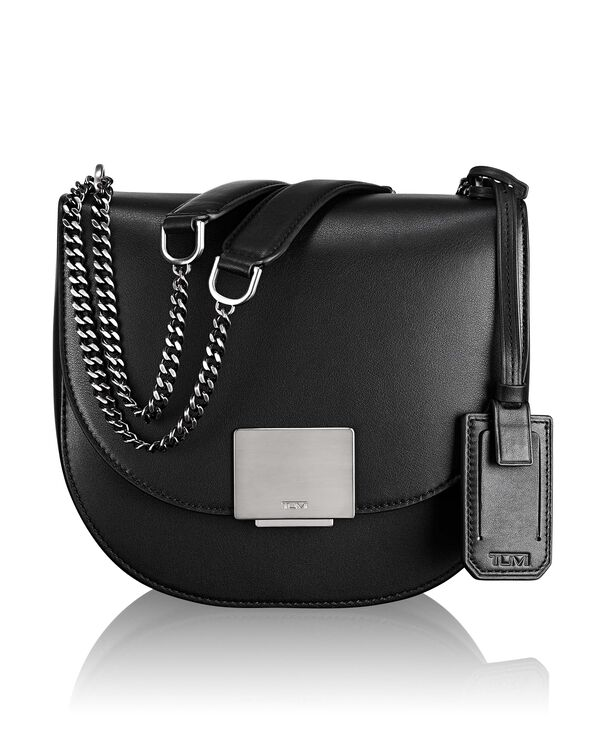 Mariella Bonnie Shield Bag