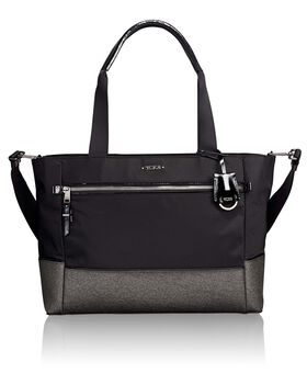Mauren Tote Holiday Womens