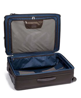 Extended Trip Expandable 4 Wheeled Packing Case Alpha 3