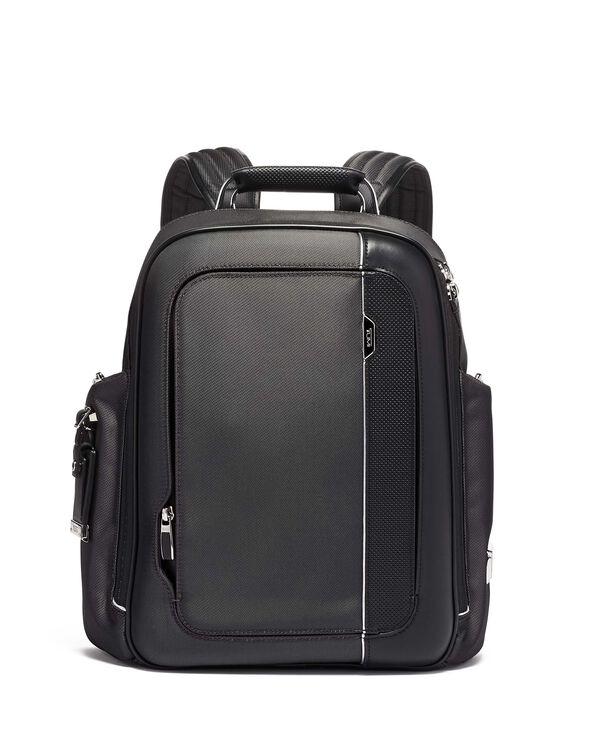 Arrivé Larson Backpack