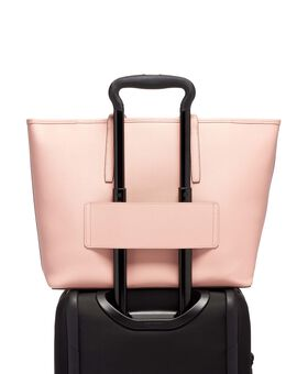 Everyday Tote Leather Tumi Totes