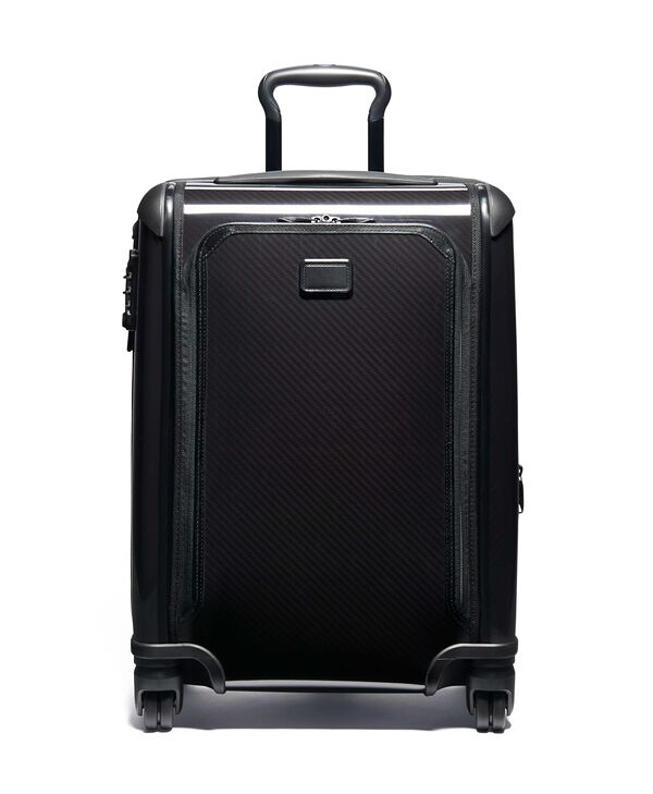 Tegra-Lite® Tegra-Lite® Max Continental Expandable Carry-On