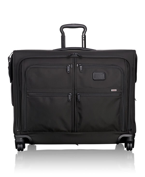 Alpha 2 4 Wheeled Medium Trip Garment Bag