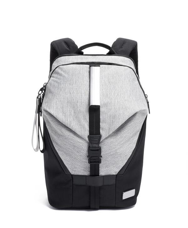 Tumi Tahoe Finch Backpack