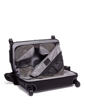 Garment 4 Wheeled Carry-On Alpha 3