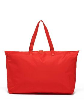 Just In Case Tote Voyageur