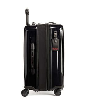 Continental Expandable 4 Wheeled Carry-On Tumi V4