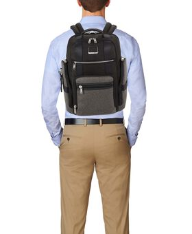 Sheppard Deluxe Brief Pack® Holiday Mens