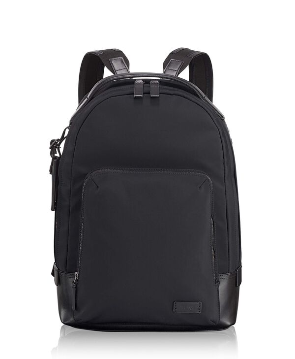 Harrison Cooper Backpack