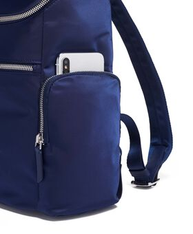 Bethany Backpack Voyageur