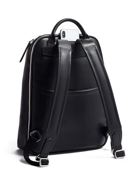Lorenzo Backpack Turin