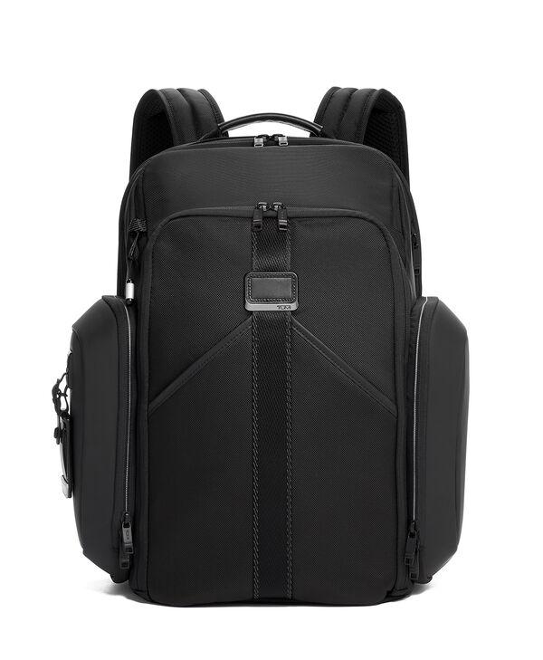 Alpha Bravo Esports Pro Large Backpack