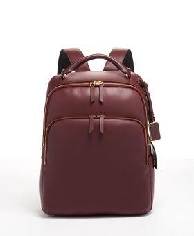 Gemma Backpack Stanton