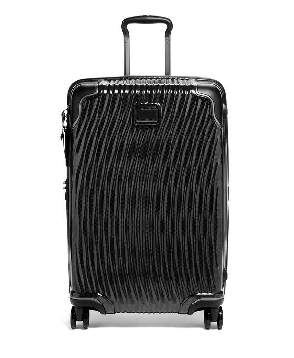 TUMI Latitude Short Trip Expandable Packing Case