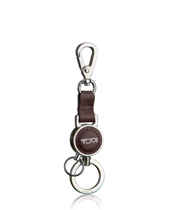 Key Fobs Multi Valet Key Fob