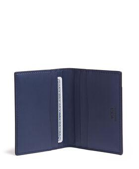 Folding Card Case Barletta Slg