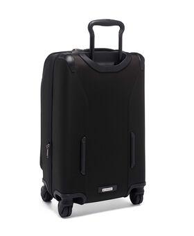 International Expandable Carry-On Merge