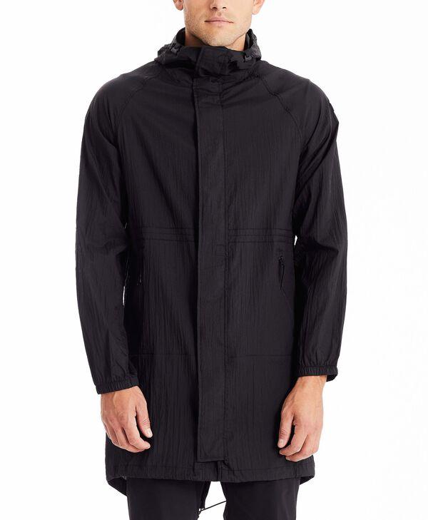 TUMIPAX Outerwear Men's Ultralight Rain Pack