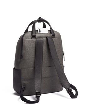 Worth Backpack Varek