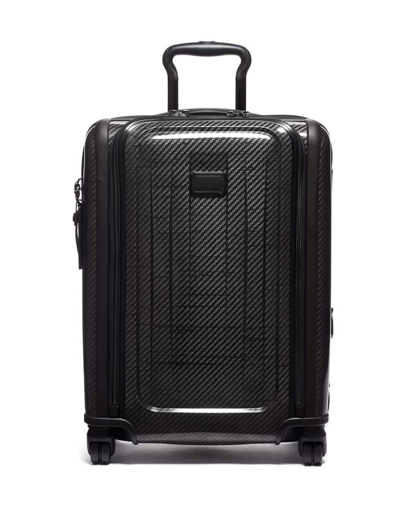 TEGRA-LITE® 2 Continental Expandable 4 Wheeled Carry-On