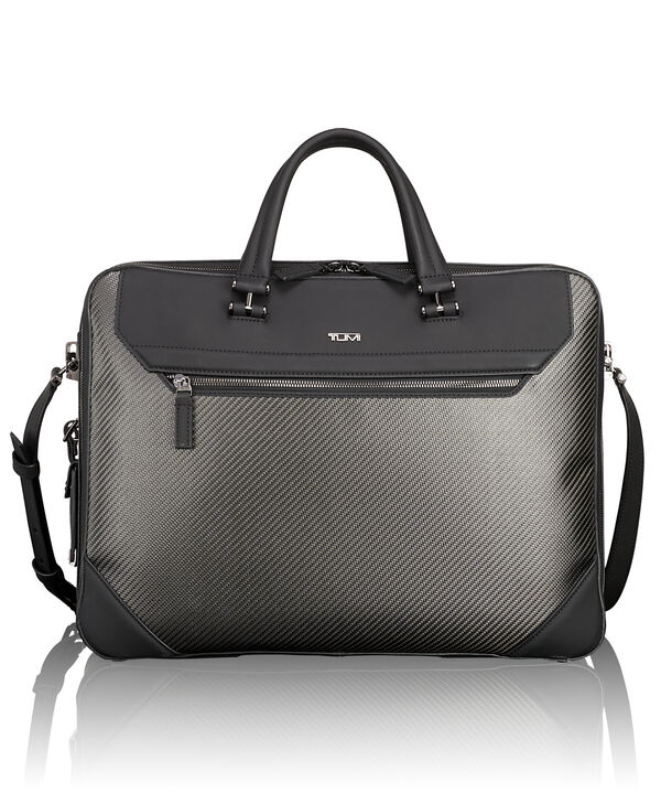 CFX Carbon Fiber Coleford Brief