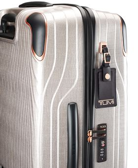 Extended Trip Packing Case TUMI Latitude