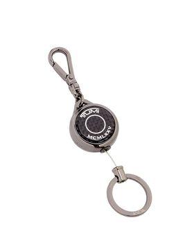 Retractable Key Fob Key Fobs