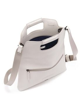 Scarlett Crossbody Georgica