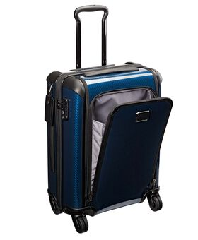Tegra-Lite® Max Continental Expandable Carry-On Tegra-Lite®
