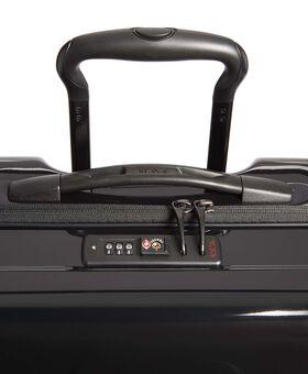 International Slim 4 Wheeled Carry-On Tumi V4