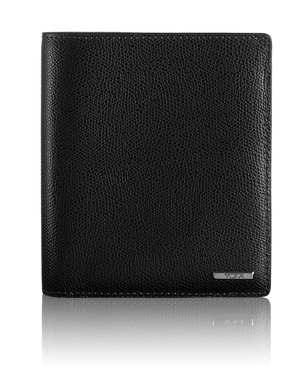 Province Slg Passport Case