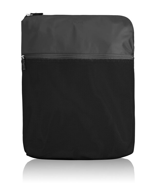 Travel Accessory Laundry Bag