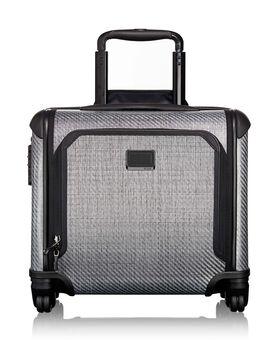 Tegra-Lite® Max Carry-On 4 Wheeled Briefcase Tegra-Lite®