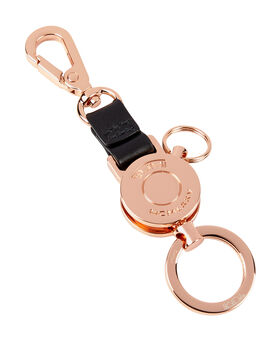 Multi Valet Key Fob Key Fobs