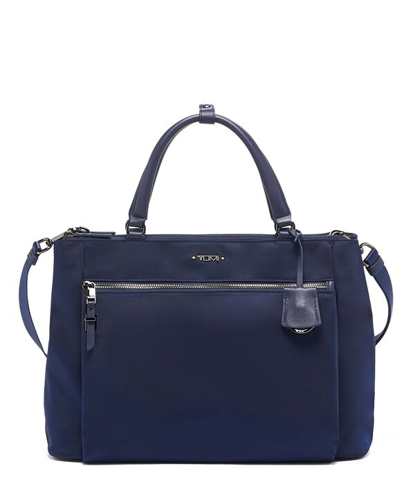 Voyageur Sheryl Small Business Tote