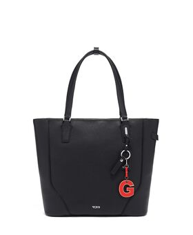 Letter Charm - G Tumi Womens Accents