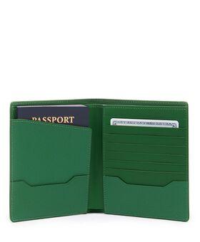 Passport Case Province Slg