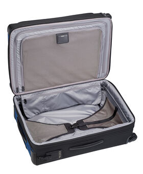 Front Lid Medium Trip Packing Case Alpha 2