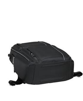 Bonn Backpack Arrivé