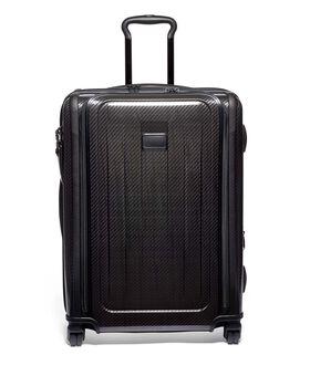 Short Trip Expandable 4 Wheeled Packing Case Tegra-Lite®