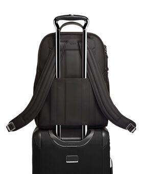 Doyle Backpack Ashton