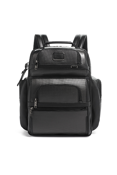 Laptop Backpacks